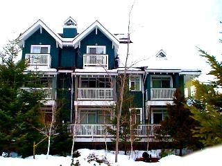 Casa Kettlewell - Whistler vacation rentals
