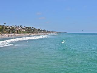 Fall Special! $195/Night, Rooftop Ocean Views! - Orange County vacation rentals