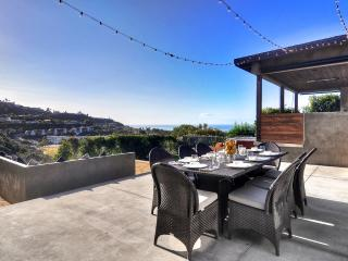 October Special! Jacuzzi, Fire pit, Ocean Views  and more in San Clemente! - San Clemente vacation rentals