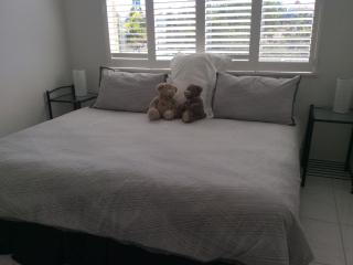 The Best Address In Hervey Bay Penthouse On Beach - Fraser Coast vacation rentals