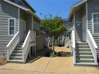 Cumberland Terrace 4-E ~ RA47338 - Big Bear Lake vacation rentals
