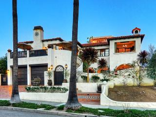 Fall Special! Ocean view luxury home in Dana Point - Orange County vacation rentals