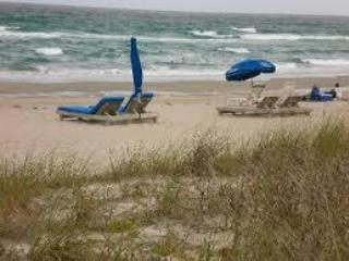 Dover House Luxury Resort On the Ocean with View Only $299/wk. Oct.4-11 - Delray Beach vacation rentals