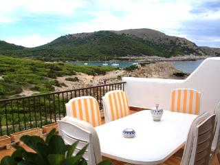 Holiday house in Cala Ratjada for 6 persons  in an exclusive location near the beach - ES-1079376-Cala Ratjada - Cala Ratjada vacation rentals