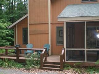 * 123639 - Pennsylvania vacation rentals