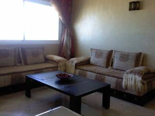 Luxury Appartment - Morocco vacation rentals