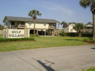 Gulf Village # 6 - Gulf Shores vacation rentals