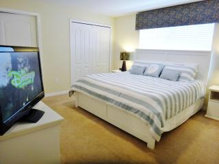Luxury in Paradise Palms - BRAND NEW LUXURY Home!! - Kissimmee vacation rentals
