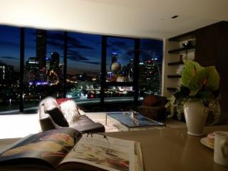 Boutique Stays The Arena - Melbourne vacation rentals