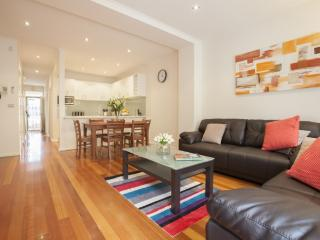 Melrose Terrace - Melbourne vacation rentals