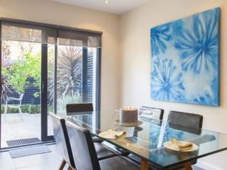Roxys Place - Melbourne vacation rentals