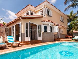 Sonnenland - Grand Canary vacation rentals