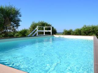 Trulli Del Sale Charming Trulli With Pool, Recently Renovated - Alberobello vacation rentals