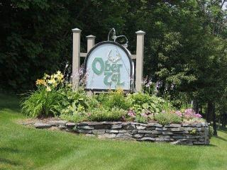 Ober Tal-32D - Stratton Mountain vacation rentals