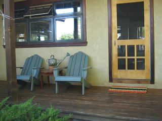 Your awesome Taos vacation starts here! - Valdez vacation rentals