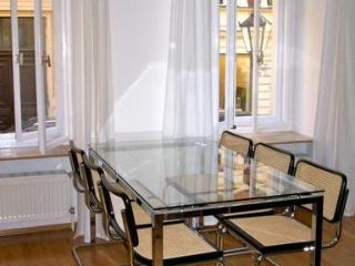 Apartment in historical district of Berlin Mitte - Berlin vacation rentals