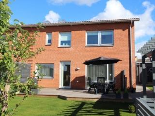 Lovely House in a Family Friendly Area in Lund - Skåne vacation rentals