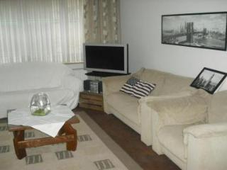 Famous Grand Place area: Bright, spacious apartment - Flanders & Brussels vacation rentals