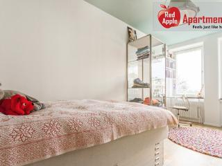 Classy Comfortable Living - Stockholm County vacation rentals