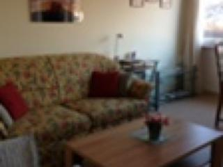 Vacation Apartment in Marburg - 484 sqft, central, comfortable, WiFi (# 2251) - Hesse vacation rentals