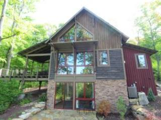 Livin' Lodge - McHenry vacation rentals