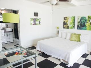 Pool suite  GREAT DEAL OCT+NOV 99 US - Palm Beach vacation rentals