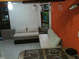 Condominium house in Geribá, Búzios, Brazil - Buzios vacation rentals