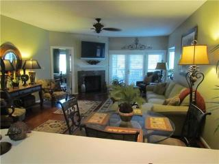 Windermere 6-D ~ RA47480 - Big Bear Lake vacation rentals