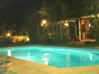2 Bedroom Tropical Paradise Villa - Rawai vacation rentals