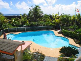 Champagne Cove at Kapoho Beach - Puna District vacation rentals
