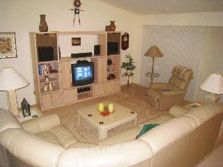 Resort Style living in Sunlakes,  Azrizona - Sun Lakes vacation rentals