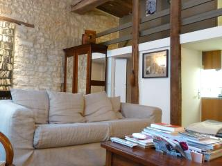 Pecquay - Ile-de-France (Paris Region) vacation rentals