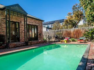 Pasley St - Melbourne vacation rentals