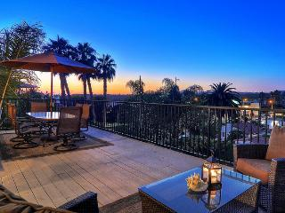 Last Minute Special! Steps to Beach! New Tommy Bahama style, walk to restaurants - San Clemente vacation rentals