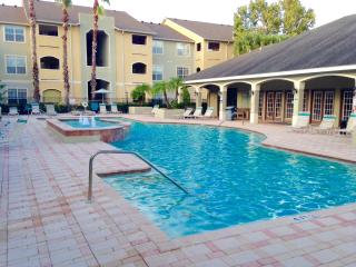 Beautiful Condo at The Avalon Clearwater - Clearwater vacation rentals
