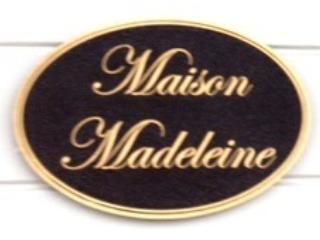 Maison Madeleine - historic townhome close to cbd - Launceston vacation rentals