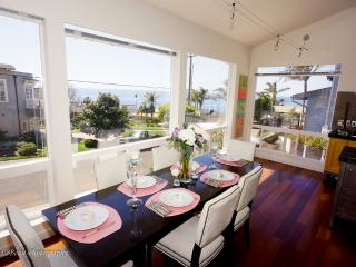 Designer home with panoramic ocean views - Cardiff by the Sea vacation rentals