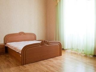 Apartment In The Citycenter - Lviv vacation rentals