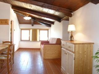 Residence Terre Gialle - Apartment 6 bed - Castel Del Piano vacation rentals