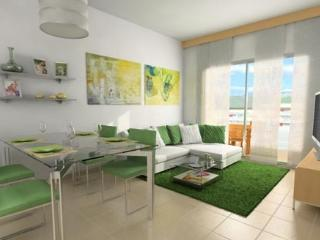 Icod - Apt. 2 Bedrooms - Tenerife vacation rentals