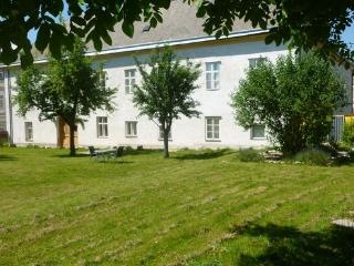 Spacious holiday apartment for 6 persons   - AT-696-Loosdorf - Lower Austria vacation rentals