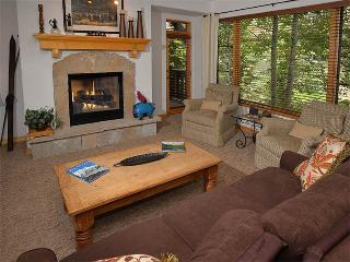 Aspenwood #210 - Vail vacation rentals