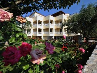 beachfront Gythion mavrovouni beach appartment - Gythion vacation rentals