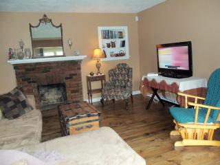 Cozy/Entire Home - New Brunswick vacation rentals