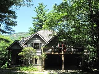 Beautiful Home with Room for the Whole Family - Connecticut vacation rentals