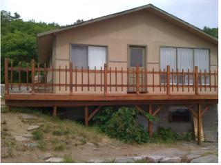 Bayview Cottages - Clearview - Parry Sound vacation rentals