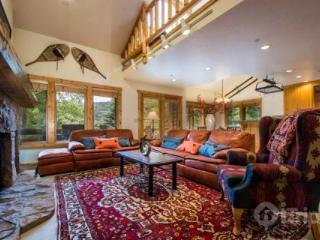 Deer Valley Chaparral - Park City vacation rentals