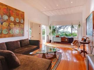 Spectacular Takapuna Cottage - Auckland vacation rentals