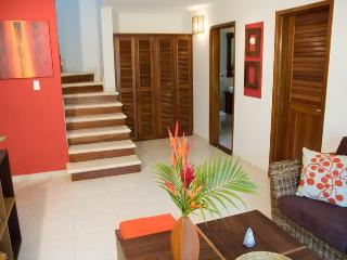 Nice villa for 4 people in a superb residence - Las Terrenas vacation rentals