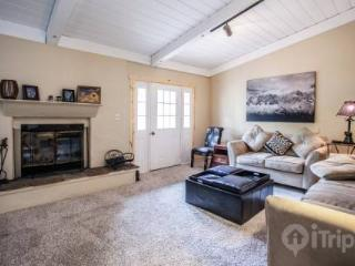 Meadow Creek Townhome B5 - Vail vacation rentals